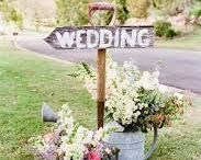 Occasions: Weddings