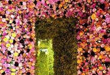 Trend: Florals
