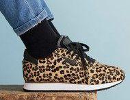 Love: Shoes