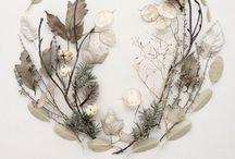 Art & Craft | Autmn / by Sarah Wagner