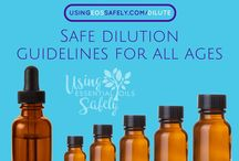 Essential Oils / Essential oils recipes, tips, resources, diy products