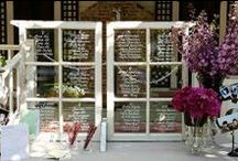 Wedding. / by Keshia Nicole Roberts