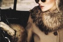 Fashion ~ Coat Luv