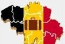 Prikbord van Belgie / Het Prikbord van Belgie, alle steden en gemeenten hebben een eigen prikbord met weetjes, dagelijks nieuws, officiele informatie of promotieacties van de lokale ondernemer. Gewoon postcode, gemeente of stad gebruiken (bv. '2570 Duffel') of op pinterest.com link van pin drukken. Meer weten, had je graag jou stad of gemeente eerst uitgewerkt of weet je een interessante lokale site die je zelf zou toevoegen, stuur een mail naar info@climbingbvba.be / by Pierre Demesmaeker