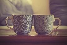 ceramic[znie]