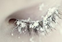 "Seasons ~  Let IT SNoW! / by Rachael Powell - ""MyssP"""