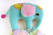 Sew What? / by Teressa Berton