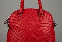Love your HANDBAG... / Handbags / by Gail Dennison