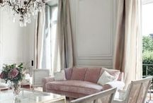 "French Chic / by Rachael Powell - ""MyssP"""