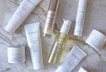 Skincare / by bareMinerals