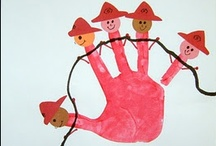 Community Helpers Theme / Ideas and resources for #ece community helpers theme