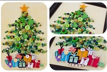 Christmas Theme / Activities and learning ideas for a Christmas themed unit