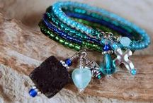 Jewelry / by Kimberlees Korner