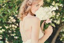 Salua Lingerie / Salua's Bridal and Ethereal Lingerie