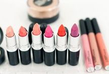 Make up obsession