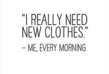 every.day.style / by Ashleigh Burry