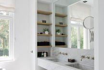 interior design / can I dream?