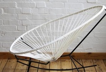 have a seat / design