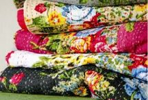 Sew That / by Rhonda Williams Hanson