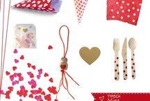 Valentines Day ~ Valentijnsdag