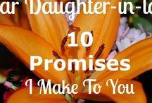 Family + Parenting / parenting advice, how to raise kids, christian parenting, raising spiritual families, christian family life #christianparenting #parentingtips #raisingkids #strongfamilies