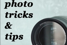 Photography  / Info & tips for better photos / by Kimberlees Korner