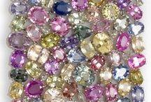 Jewels & Accessories / by Rhonda Williams Hanson