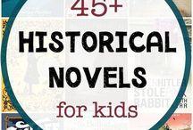 Books + Movies / book suggestions, movie favorites, family entertainment, #booksforkids #booksforthefamily #familyentertainment