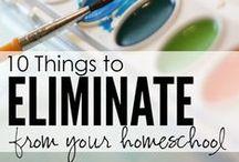 Homeschool Creations Posts / by Homeschool Creations