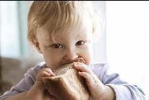 Блог пекаря / Блог о литовском хлебе. Рецепты хлебов на натуральных заквасках проверенные временем. Секреты и хитрости выпекания из старинных литовских рецептов.