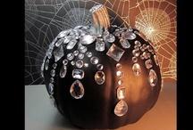 Halloween  / by Azure Elizabeth