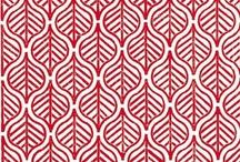 Element+ Pattern