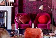 Color+ Purple