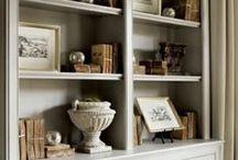 Book+ Shelf.Display...