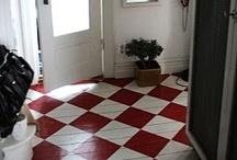 Floor+ Paint