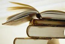 The Joys of Reading