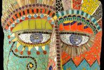 Art+ Mosaic