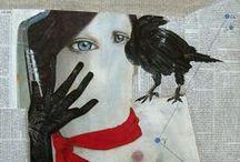 Art+ Portrait