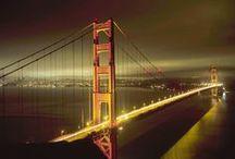 City+ San Francisco
