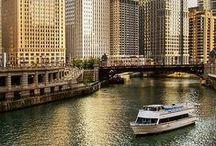 City+ Chicago