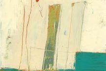 Art+ Journal