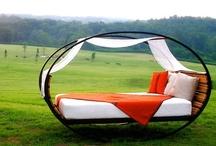 Furniture+ Bed