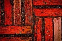 Floor+ Wood