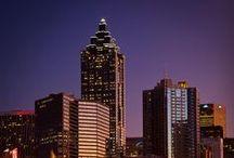 City+ Atlanta