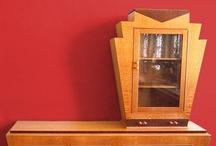 Furniture+ Casegood...