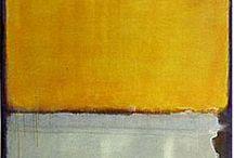 Artist+ Rothko