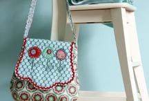 Taschen - Bolsos - Bags / by Marimar Mar Mar