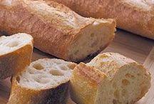 Food - Bread