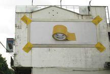Creative Ads / by Sam Demke