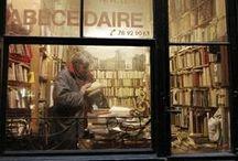 Book+ Store